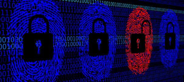 Cloudfare data breach